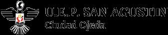 U.E.P. San Agustín
